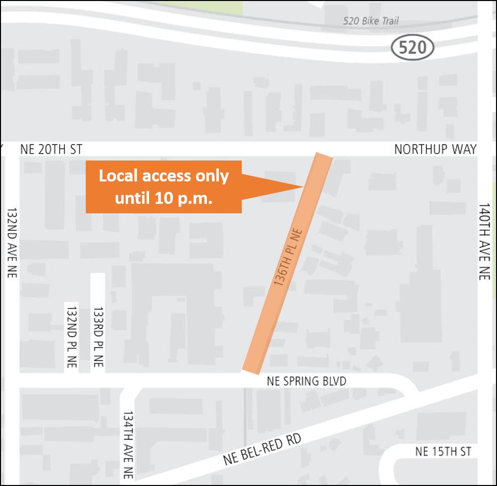 136th_PL_NE_Local_Access_10