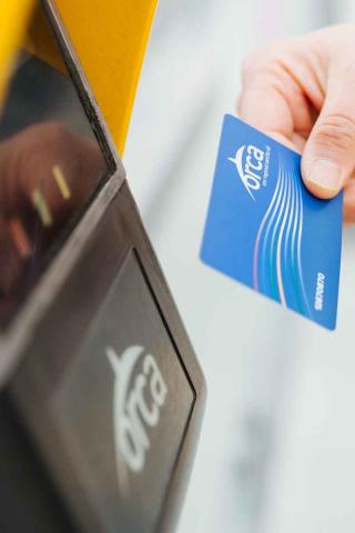 How to pay | Sound Transit