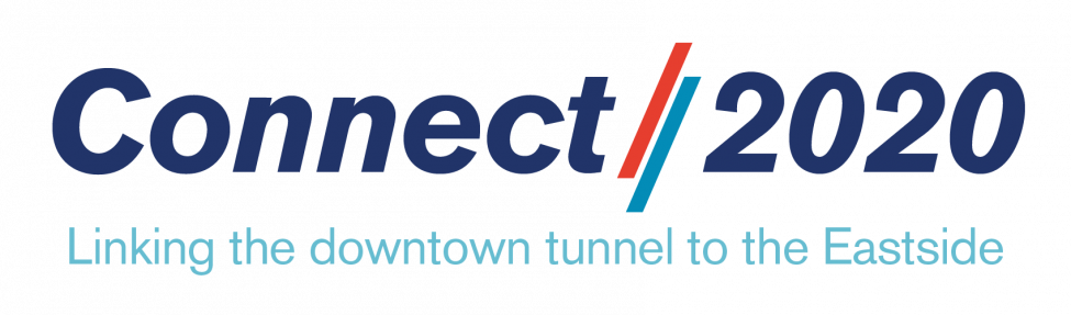 Connecting the Eastside with the downtown Seattle tunnel