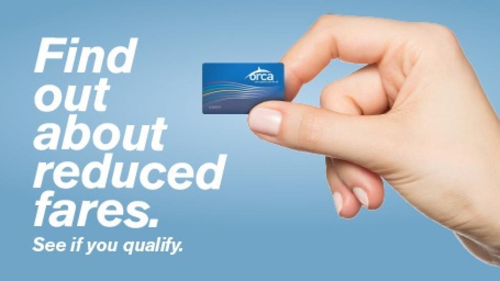 New fares on ST Express | Sound Transit